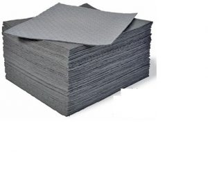 Absorbent Product - Universal Pads